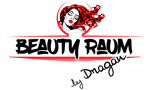 Beauty Raum by Dragan