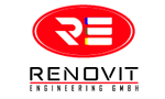 RENOVIT Engineering GmbH